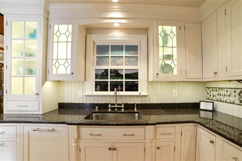 Recycled Glass Countertops Mn by Concrete Countertops Annandale Mn Lc Kitchens