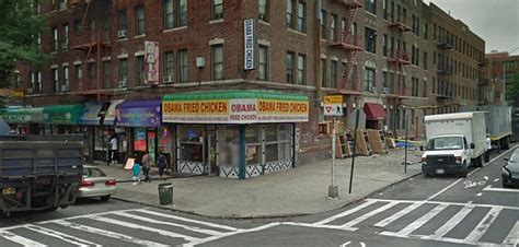 brownsville section of brooklyn obama fried chicken let s roll forums