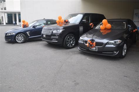 Auto Sixt by Sixt News About Sixt And Great Ways To Save On Car