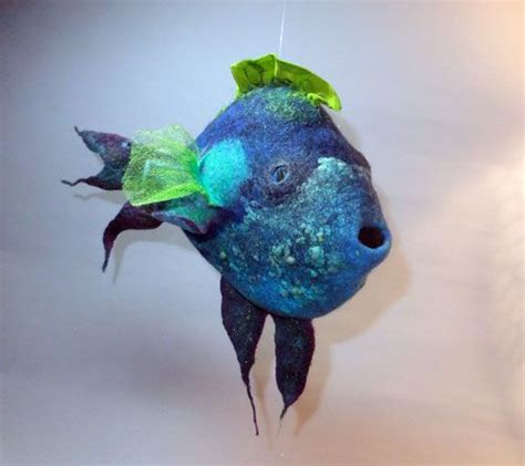 google images fish google image result for http www louiegirl com images