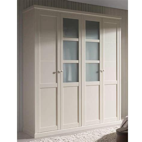armario ropero armario ropero fabricado en madera de haya maciza de calidad