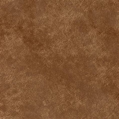 Upholstery Vinyl Fabric by Galaxy Vinyl Camel Discount Designer Fabric Fabric