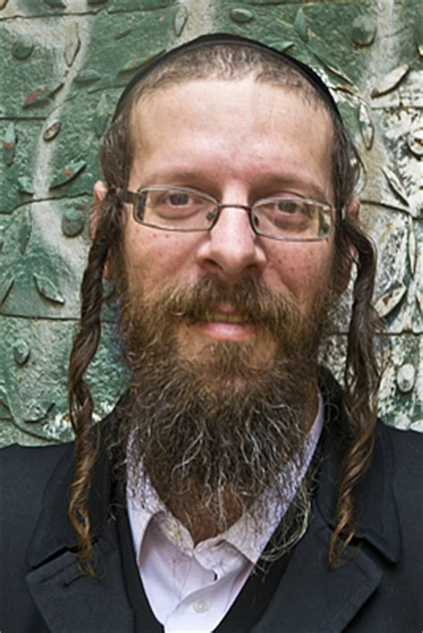 payot sideburns styles jewish curls gallery