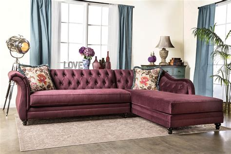 Are Chesterfield Sofas Comfortable Are Chesterfield Sofas Comfortable Are Chesterfield Sofas Comfortable Style Clic 12 Charming