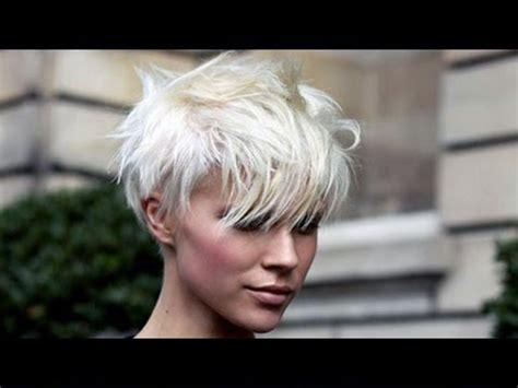 cortes de cabello corto 2016 youtube corte de pelo pixie cortes de pelo corto 2016 corte de