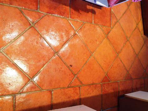 alkaline tile floor cleaner carpet vidalondon