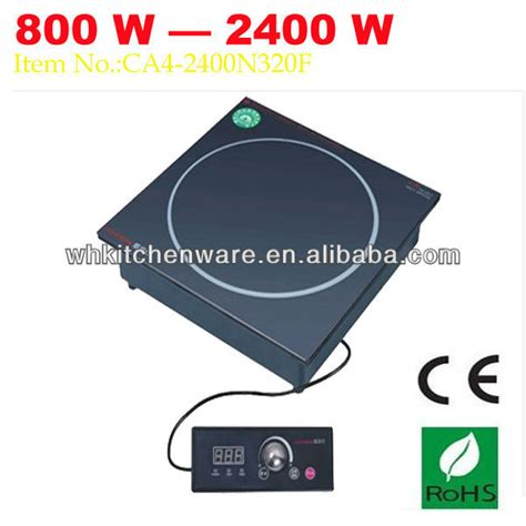 induction cooker low power consumption induction cooker low power consumption 28 images electromagnet power consumption quality
