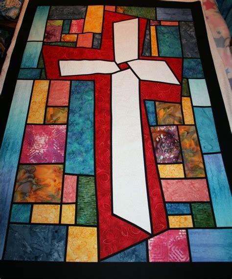 quilt pattern cross cross quilt pattern google search art liturgical