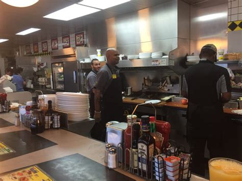 waffle house washington rd waffle house 24 fotos amerikanisches restaurant 430 racetrack rd washington