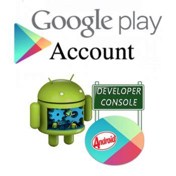 play market developer console play developer console beta testing
