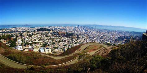 1 Bedroom Apartment San Francisco twin peaks san francisco curbed sf