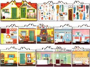 paper dolls vintage paper dolls celebrity paper dolls