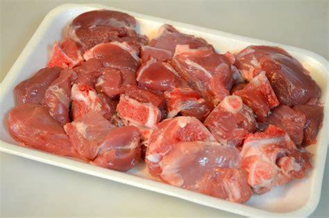 kadai mutton recipe mutton kadai kadhai gosht mutton
