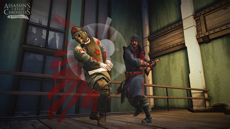 assassin s creed chronicles india russia releases early 2016 coming to vita pushstartplay