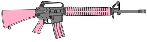m16 uncyclopedia the content free encyclopedia