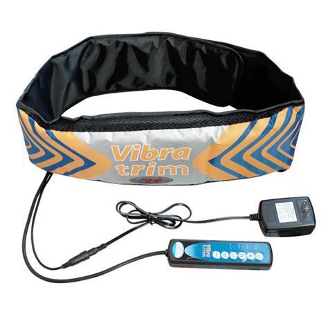 Slimming Belt Vibra Tone Terlaris Termurah vibra tone slimming belt in pakistan hitshop