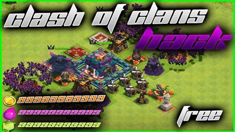 clash of mod apk clash of clans 8 67 8 mod apk risorse infinite