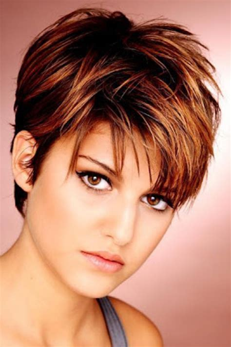 hairstyles for with hair hairstyles for 35 advice for choosing hairstyles for