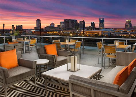 best roof top bar up rooftop lounge the gulch nashville tn