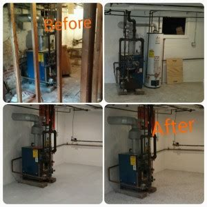 basement cleaning services basement cleaning and home improvement services basement cleaning services vendermicasa