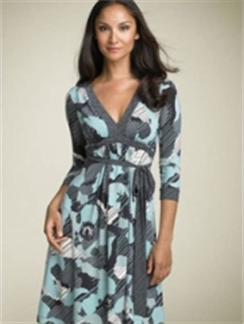 Sherina Dress 1 fashion tips for your features by sherina guce