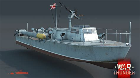 pt boat action reports fleet naval snippets from history part 1 news war