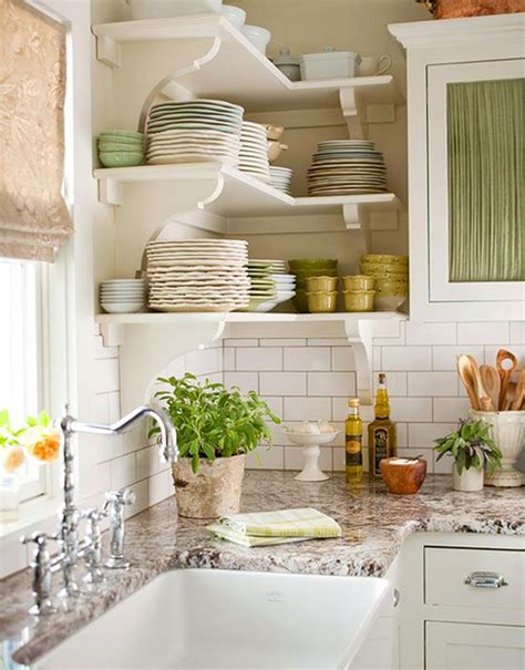 Yellow Kitchens With White Cabinets by