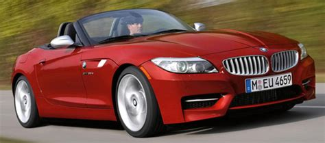 beamer cool themes image gallery bmw beamer