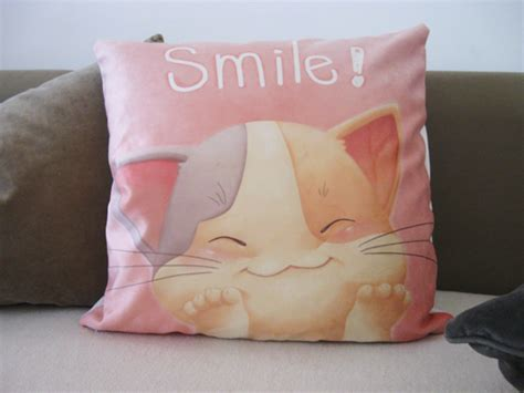 How To Keep Pillows Fluffy by Fluffy Pillow Sle By Trenchmaker On Deviantart