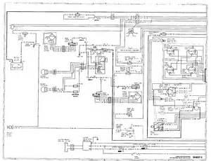 takeuchi excavator wiring diagram takeuchi free engine image for user manual