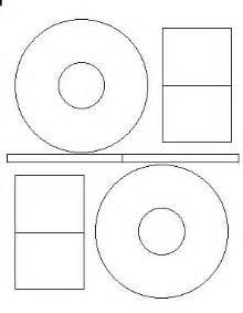 cd stomper template cd stomper template pdf free bonus cehv6