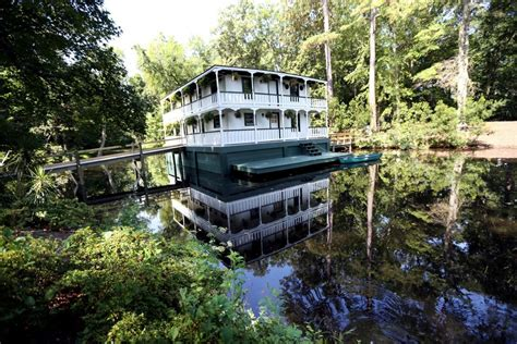 houseboats for rent in va a one of a kind houseboat rebuilt life pilotonline
