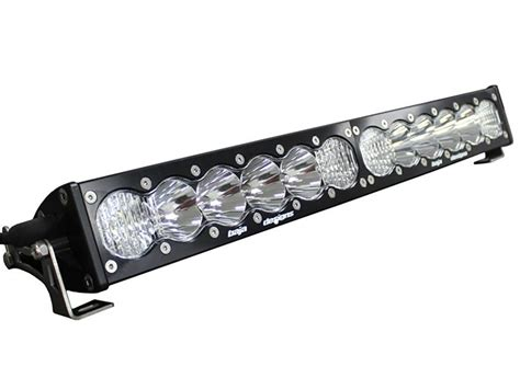Onx6 20 Quot Led Light Bar Led Light Bars