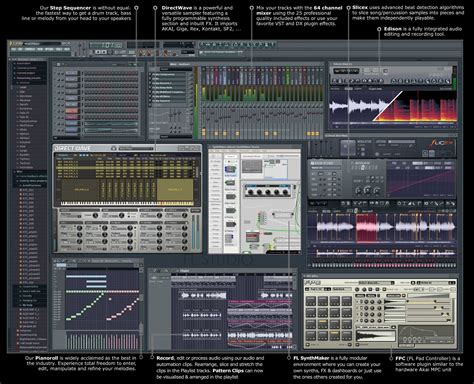 download fl studio 9 full version gratis free fruity loops studio 9 full version