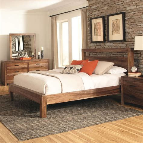 rustic bedroom sets king rustic king size bedroom sets home design ideas