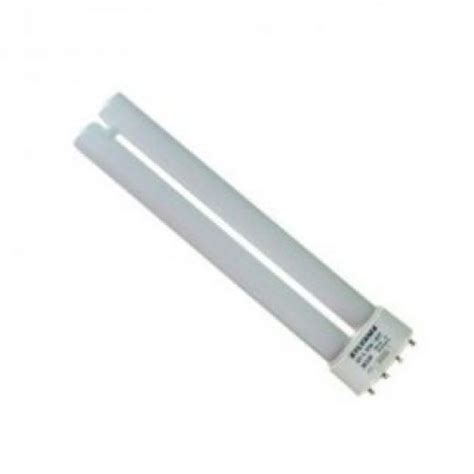 Fluorescent L by Compact Fluorescent Ls Compact Fluorescents Light