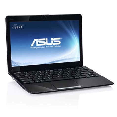 eee pc 1215b notebooks asus global