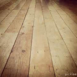 Farmhouse Floors by Plywood Floor Painted White Farmhouse Floor