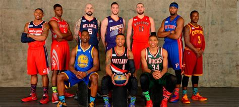 nba all rising challenge usa vs world in new rising challenge format new