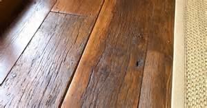 Wide Plank Distressed Hardwood Flooring Laminate Flooring Wide Plank Distressed Reclaimed Antique Hardwood New Home Ideas