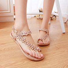 Sandal Sepatu Wanita Isb Gladiator Sandal Black sepatu olahraga casual wanita model sepatu sport shoes grns223 sport shoes
