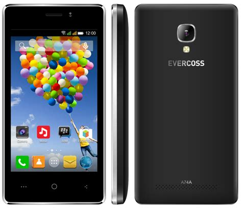 Lcd Evercoss A74a firmware evercoss a74a lollipop apps android mobile phones
