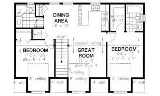 2 Bedroom House To Rent In Stratford Apartment Floor Plans 2 Bedroom The Cactus 2 Bedroom 25