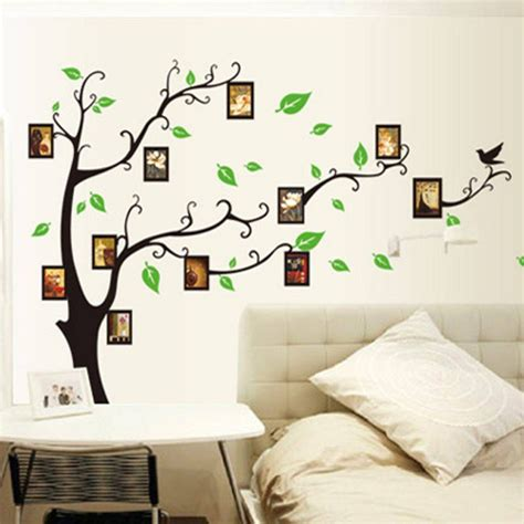 wall painting trees2018 20 ideas of painted trees wall