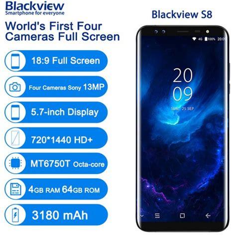Hp Samsung S3 Jumbo daftar smartphone tanpa bezel harga murah 1 5 jutaan terbaik 2018