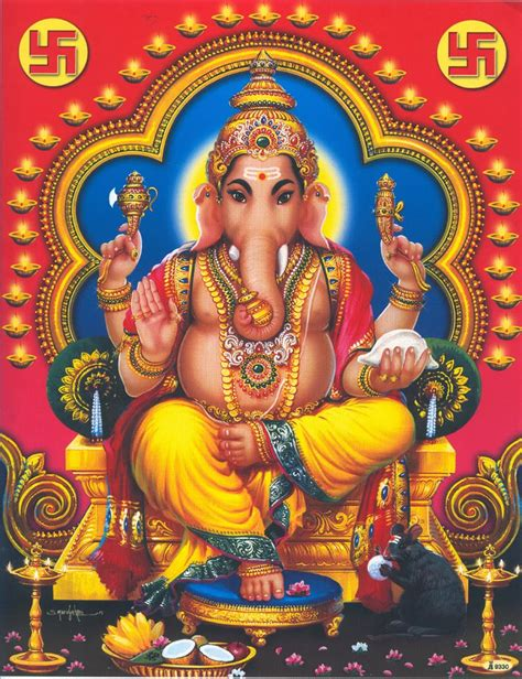 god vinayagar themes download lord vinayagar pictures lord vinayagar hd photos and