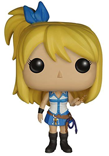 Dijamin Funko Pop Animation 68 funko pop animation anime vinyl