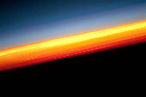 image of day nasa image of the day 01 23 20 by jswis on deviantart