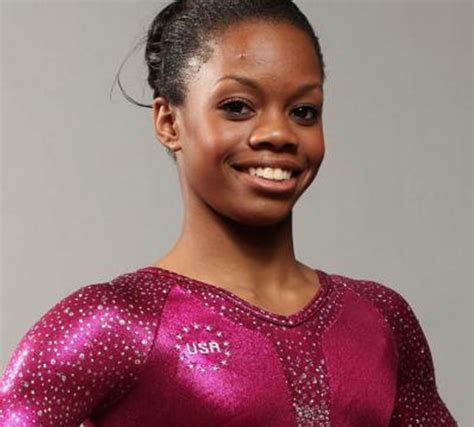 biography gabby douglas gabby douglas biography net worth quotes wiki assets