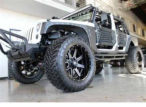 jeep beer tire 114 best cool wheels images on pinterest wheelbarrow